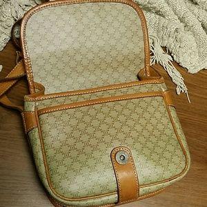 47e32f3578fc Celine Bags - Authentic Celine crossbody bag